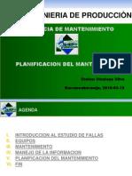PLANEACION DEL MANTENIMIENTO.pdf