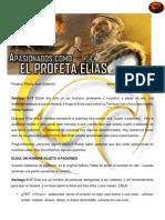 APASIONADOS COMO EL PROFETA ELÍAS.pdf