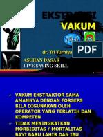 Ekstraksi Vakum.ppt