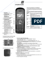 A31008-M2002-U201-1-7819_es_ARG.pdf