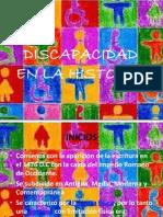 DISCAPACIDAD EN LA HISTORIA.pptx