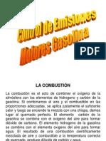 ANALISIS DE GASES2.ppt