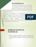 ROCAS PLUTÓNICAS.pptx