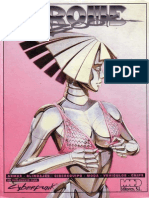 chromebook-1.pdf