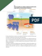 efecto fotovoltaico.docx