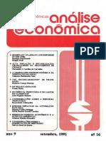 Análise Econômica.pdf