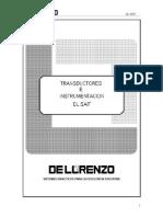 Dl2312.doc