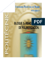 POLIMERIZACION (1).pdf