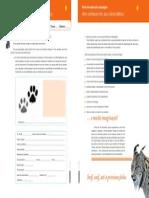 CNC5CAPP_P078_079.pdf