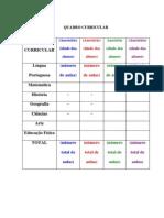 quadro-curricular.pdf