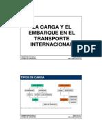 CAPT 01 PREPARACION DE LA CARGA PARA EL TRANSPORTE (1) (1).pdf