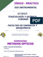 IAUF2-C1.pptx