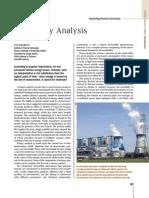 Exergy_analysis (1).pdf