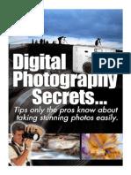 Book photography the pdf 1 digital volume