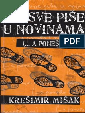 velika knjiga o penisu 3d