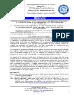 Tulcán-Mejía (Q. Inorgánica 30-04-2014).pdf