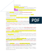 Auditoria interna.docx