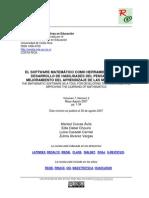 soft matematico.pdf