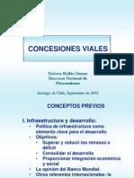 Dolores_Rufian_concesiones_viales.ppt