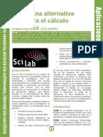 scilab(1).pdf