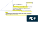 Definição de Gestão para Resultados e seu âmbito de aplicação.docx