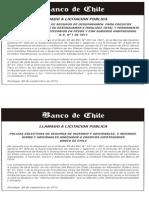 aviso-licitacion-seguros.pdf