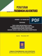perlem02-2011.pdf