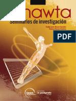 Amawta.pdf