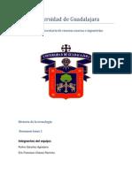 Historia de la Tecnologa capitulo 1-3.docx