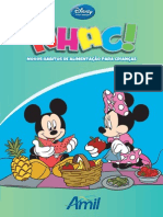 guia-nhac-amil-disney.pdf