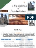 Medieval Presentation Revision 1