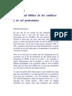 Tema 21-mentalidad biblica de catolicos y protestantes.docx