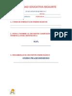 EVALUACION DE QUIMICA.docx