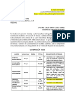OFICIO 2008.pdf