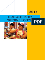 charla educativa de obesidad exogena.docx