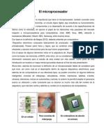 El microprocesador.docx