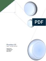 practica 15.pdf