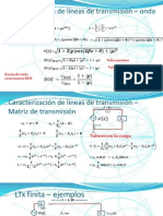 5 Caracterizacion.pdf