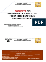3.-Fisica III x Competencias.pdf