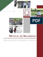 manual-seguridad-ies.pdf