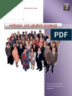 grupos_soc_2014.pdf