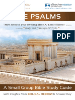 THE SALMS.pdf