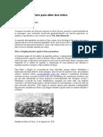 A comuna de Paris para alem dos mitos.doc