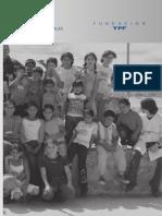Memoria_2005.pdf
