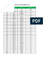 Turbopark-X-Reference-Tools.pdf