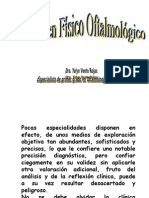 HISTORIA CLINICA OFTALMOLÓGICA.ppt