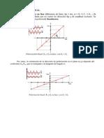 Polarización Lineal.docx