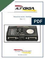 manual-do-usuario-multgiga.pdf