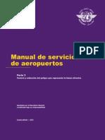 ICAO DOC 9137 PARTE TERCERA CUARTA EDICION 2012.pdf
