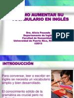 como_aumentar_su_vocabulario_en_ingles.ppt